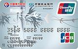 China Minsheng Banking Corp., Ltd.