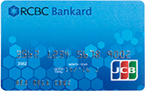 RCBC Bankard Services Corp.