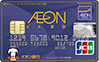 AEON BANK, LTD.