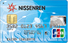 Nissenren Co., Ltd.