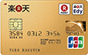 Rakuten Card Co., Ltd.