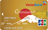 Vietnam Joint Stock Commercial Bank for Industry and Trade
