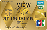 Viewcard Co., Ltd.